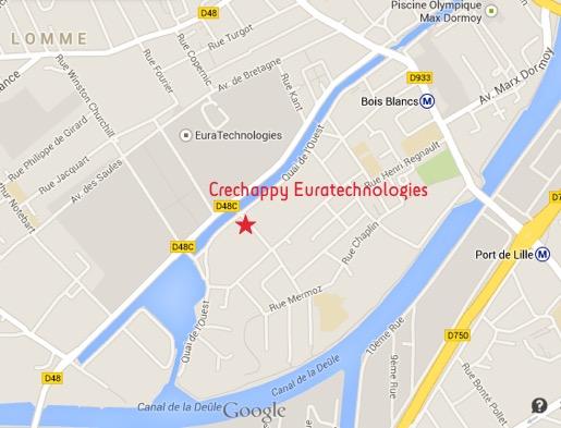 plan-autour-crechappy-euratechnologies