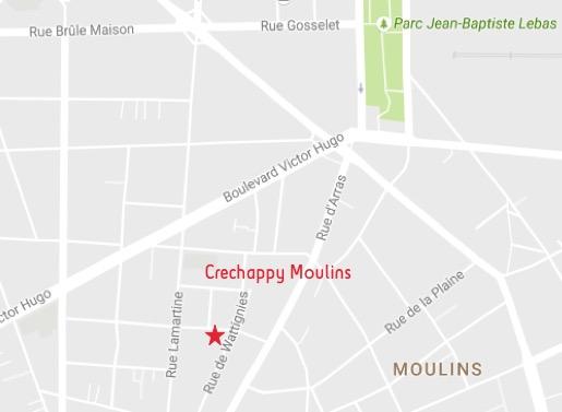 plan-autour-crechappy-moulins